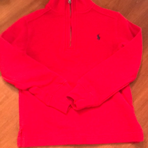 Polo by Ralph Lauren Other - Pullover